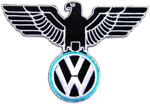 vw-volkswagen-german-bundesadler-eagle-coat-of-arms-world-war-ww-ii-gsa-toppa-mottorrad-motorcycles-