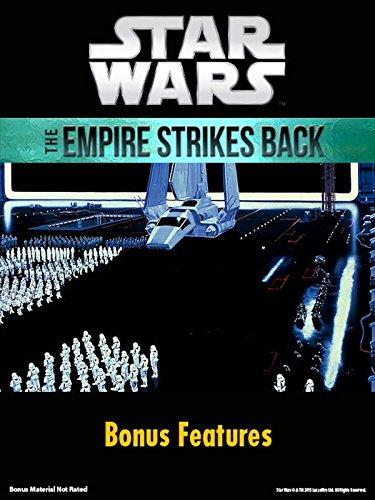 star-wars-the-empire-strikes-back-bonus-features
