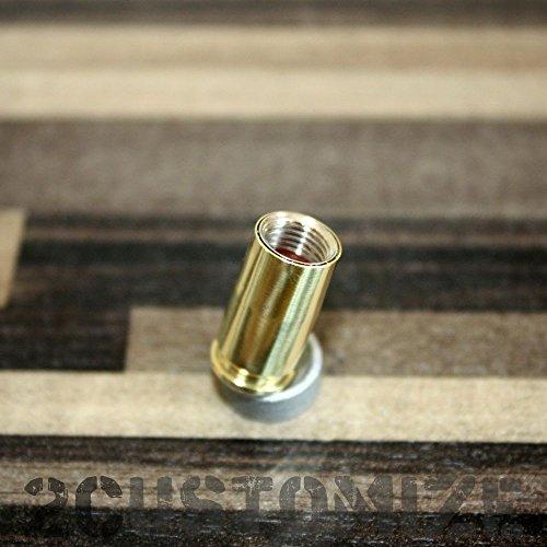 2customize-ventilkappen-design-bullet-9mm-patronenhulsen-messing-poliert-2-stuck