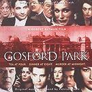 Gosford Park: Original Motion Picture Soundtrack