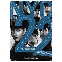 NYC 22 (2012)