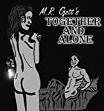 img - for Together and Alone book / textbook / text book
