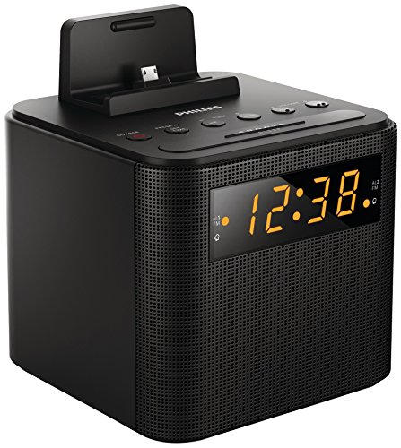best clock radios 2016 top 10 clock radios reviews comparaboo. Black Bedroom Furniture Sets. Home Design Ideas