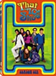 That '70s Show: Season 6 [DVD]