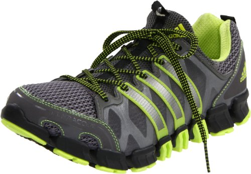 first rate 768ff 4c211 adidas climacool ride trail review