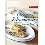 "Original Schw�bisch: The Best of Swabian Foodvon ""Monika Graff"""