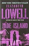 Jade Island (Donovan, Book 2)