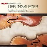 Brigitte Edition II.Vol.3 Lieblingslieder
