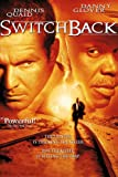 Switchback [HD]