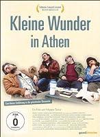 Kleine Wunder in Athen [Import allemand]