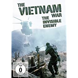 The Vietnam War The Invisible Enemy