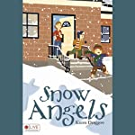 Snow Angels | Karen Draggoo