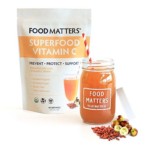 Food-Matters-SUPERFOOD-Vitamin-C