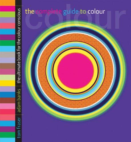 farbe-im-design-color-guide