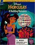 Disney's Hercules a Budding Romance:...