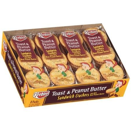 keebler-cracker-sandwiches-to-go-toast-peanut-butter-138-oz-8-ct