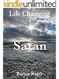 Satan (Life Changing Book 5)