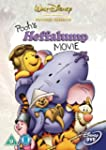 Winnie The Pooh - Pooh's Heffalump Mo...