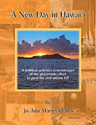 A New Day in Hawai'i