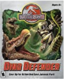 Best Sellers Junior Jurassic Park 3 Dino Defender