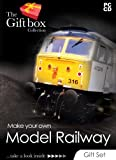 GSP The Giftbox Collection - Make Your Own Model Railway (PC)