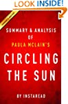 Circling the Sun: A Novel by Paula Mc...