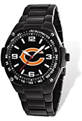 Mens NFL Chicago Bears Gladiator Watch