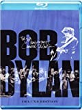 DVD - Bob Dylan - 30th Anniversary Concert Celebration [Blu-ray] [Deluxe Edition]