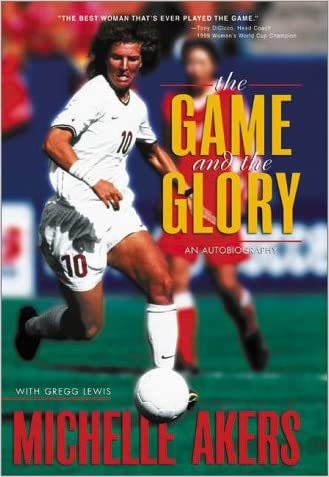The Game and the Glory