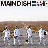 恵比寿物語〜unplugged ver.〜-DISH//