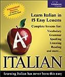 A+ Italian New
