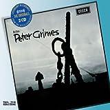 Britten: Peter Grimes  (DECCA The Originals)