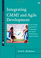 Integrating CMMI and Agile Development ebook download