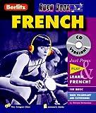 echange, troc Howard Beckerman - Berlitz Rush Hour French
