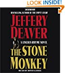 Stone Monkey: A Lincoln Rhyme Novel