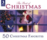 101 Strings: The Best Of Christmas -...