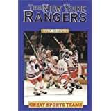 New York Rangers (Great Sports Teams)