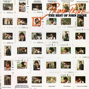 John Prine - Best of - Zortam Music