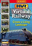 Hornby Virtual Railway 2 (PC)