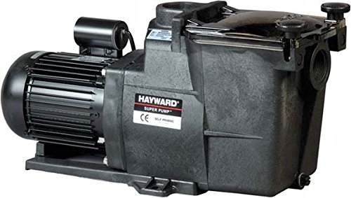 hayward-hay-0030-pump-super-sp2616xe22-1-15hp-mono