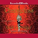 Changeless: An Alexia Tarabotti Novel, Book 2 Audiobook by Gail Carriger Narrated by Emily Gray