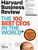 Harvard Business Review 2013�N 02���� [�G��]