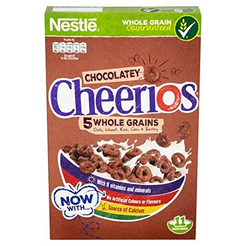 nestle-cheerios-chocolatey-330g