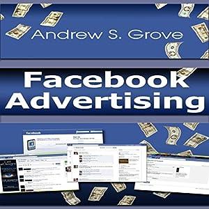 Facebook Advertising Audiobook