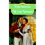 Book Review on My Lady Nightingale (Signet Regency Romance) by Evelyn Richardson