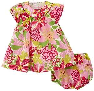 Absorba - Vestido para niña