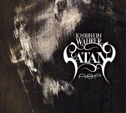 Ich Bin Ein Wahrer Satan, Teil 3 Von 4 (Ltd. ed. )