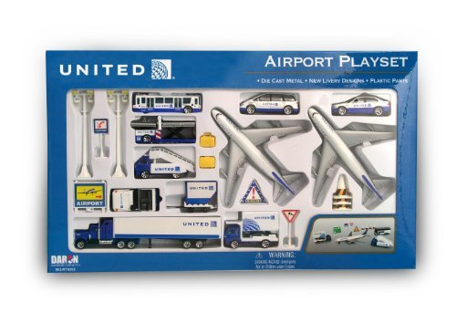 daron-united-airlines-24-piece-playset-by-daron