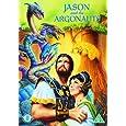 Jason And The Argonauts [DVD]