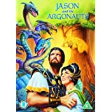 Jason And The Argonauts [DVD]by Todd Armstrong